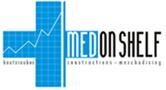 medonshelf.gr
