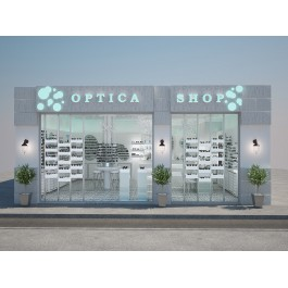 katastima optikwn
