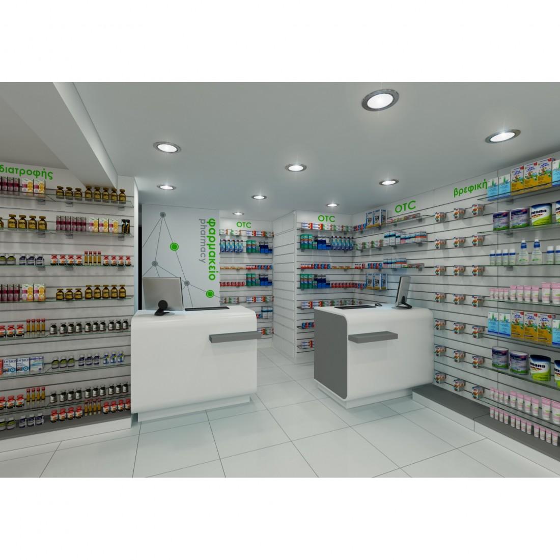 e8dd1a8bbd ανακαινιση φαρμακειου ανακαινιση φαρμακειου ανακαινιση φαρμακειου  ανακαινιση φαρμακειου ...